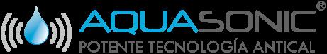 Aquasonic protección antical