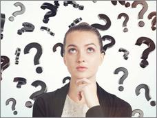 preguntas frecuentes antical