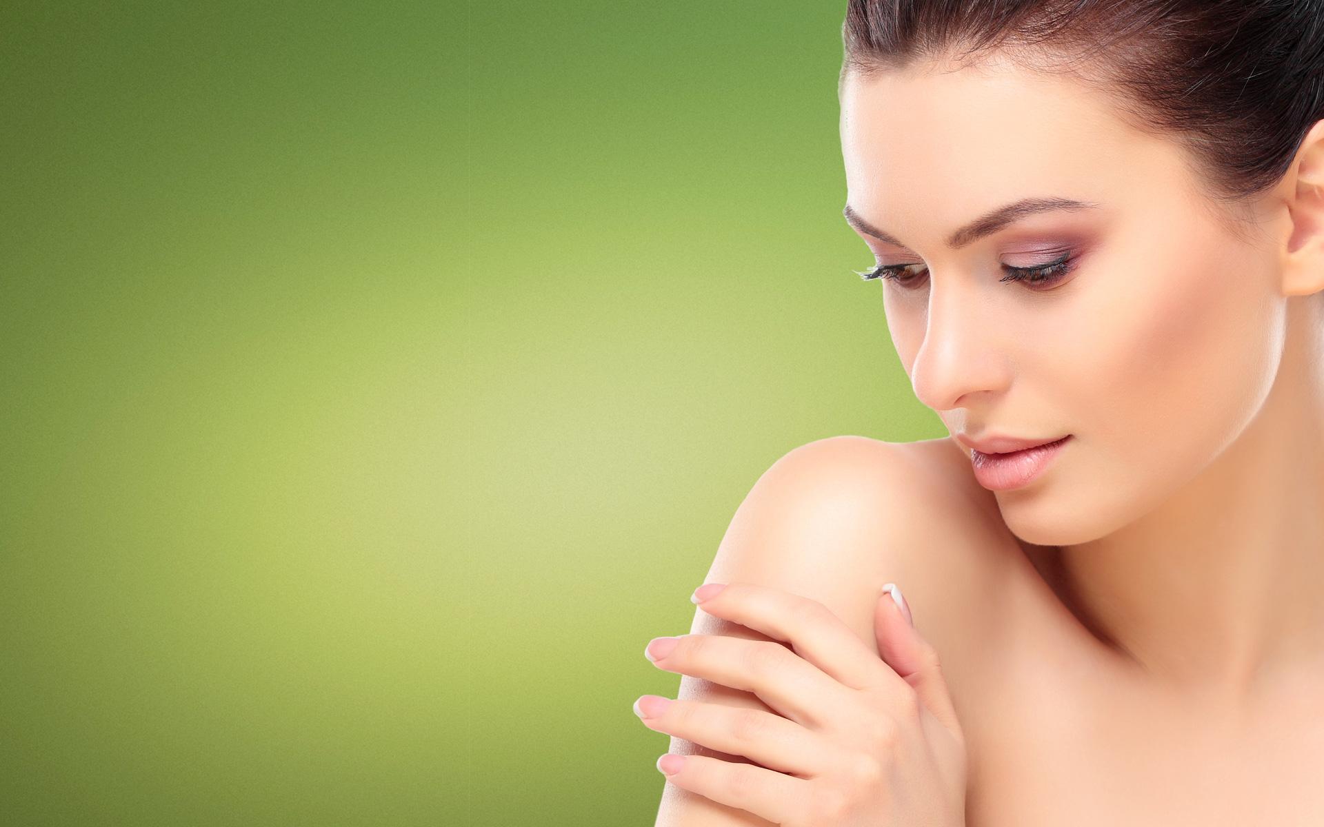Problemas de piel, agua con cal - Descalcificador sin Sal Aquasonic