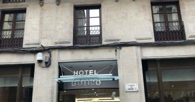 Descalcificador en Barcelona, tratamiento antical en Hotel