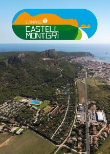 Camping Castell Montgrí